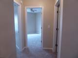 14273 Fish Eagle Dr - Photo 13