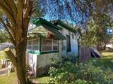 2251 43RD St - Photo 4