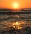 415 Ocean Grande Dr - Photo 3