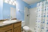8880 Old Kings Rd - Photo 13
