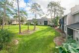 8880 Old Kings Rd - Photo 18