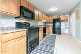 8880 Old Kings Rd - Photo 5