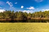 11782 Carson Lake Dr - Photo 33