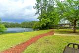 11782 Carson Lake Dr - Photo 35