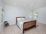 2414 State Road 13 - Photo 39