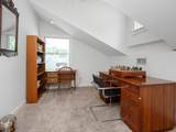2414 State Road 13 - Photo 41