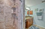 7221 Glendyne Dr - Photo 24