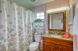 7221 Glendyne Dr - Photo 26
