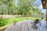 7221 Glendyne Dr - Photo 38