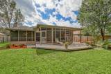 7221 Glendyne Dr - Photo 42