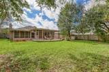 7221 Glendyne Dr - Photo 43