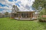 7221 Glendyne Dr - Photo 44
