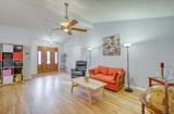 7221 Glendyne Dr - Photo 5