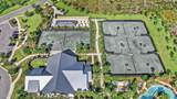 100 Seahill Dr - Photo 45