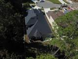 10035 Kevin Rd - Photo 44