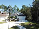10035 Kevin Rd - Photo 48