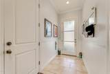 1154 16TH Ave - Photo 13