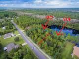 124 Prairie Lakes Dr - Photo 1