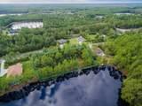124 Prairie Lakes Dr - Photo 5