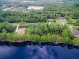 124 Prairie Lakes Dr - Photo 7