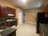 12504 Gately Oaks Ln - Photo 12