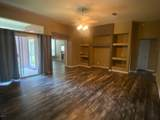 12504 Gately Oaks Ln - Photo 8