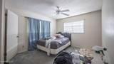 240 Seminole Rd - Photo 18