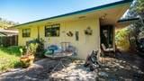 240 Seminole Rd - Photo 24