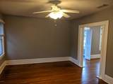 1253 Mcduff Ave - Photo 5