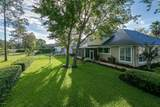 1856 Hickory Trace Dr - Photo 39