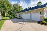 1856 Hickory Trace Dr - Photo 42