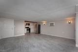 3643 Boone Park Ave - Photo 10