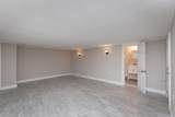 3643 Boone Park Ave - Photo 15