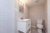 3643 Boone Park Ave - Photo 21