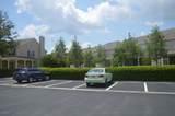 7495 Devondale Way - Photo 37