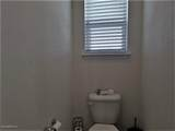 3342 Spring Valley Ct - Photo 19