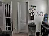 3342 Spring Valley Ct - Photo 24