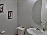 3342 Spring Valley Ct - Photo 25