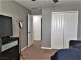 3342 Spring Valley Ct - Photo 32