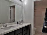 3342 Spring Valley Ct - Photo 33