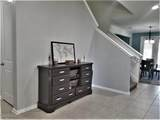 3342 Spring Valley Ct - Photo 4