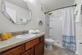 208 Larkin Pl - Photo 14