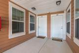 208 Larkin Pl - Photo 3