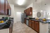 208 Larkin Pl - Photo 9