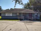 6683 Crill Ave - Photo 1