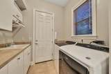 152 Holly Berry Ln - Photo 33