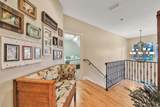 152 Holly Berry Ln - Photo 34