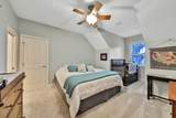 152 Holly Berry Ln - Photo 35