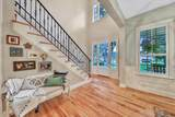 152 Holly Berry Ln - Photo 6