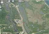 0 Us Highway 1 Hwy - Photo 3